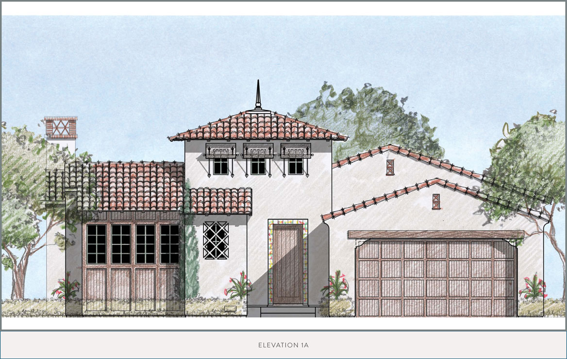 OakCreek_Website_TheKnoll_Elevations_Frame_1A