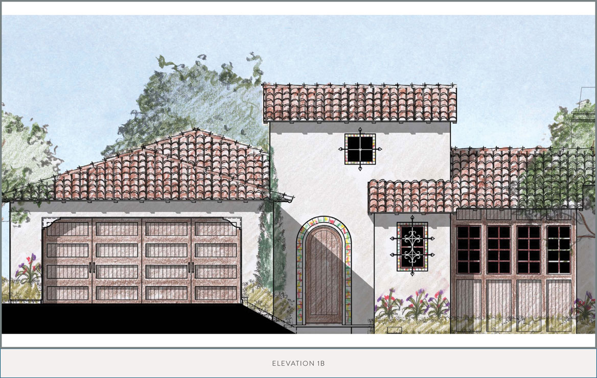 OakCreek_Website_TheKnoll_Elevations_Frame_1B