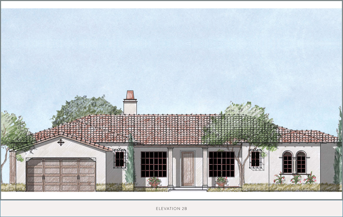 OakCreek_Website_TheKnoll_Elevations_Frame_2B