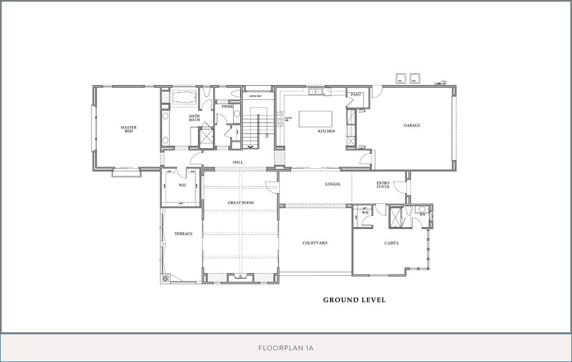 OakCreek_Website_TheKnoll_Floorplans_Frame_1AGF
