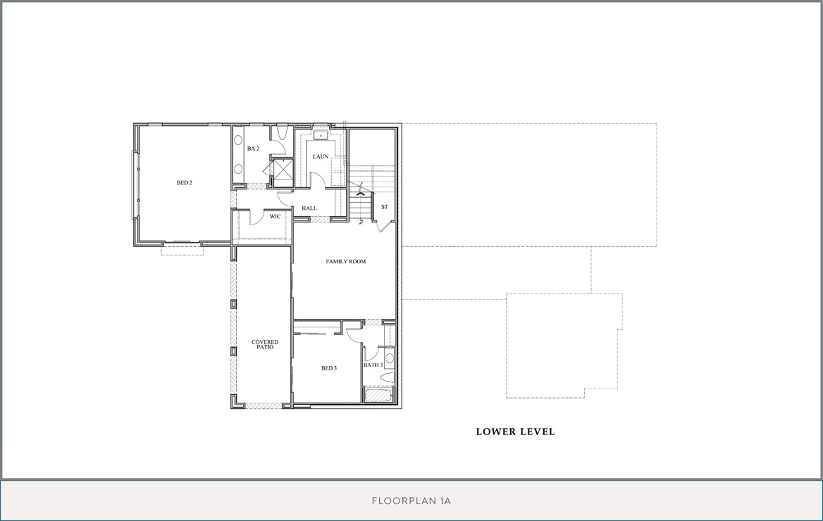 OakCreek_Website_TheKnoll_Floorplans_Frame_1ALL