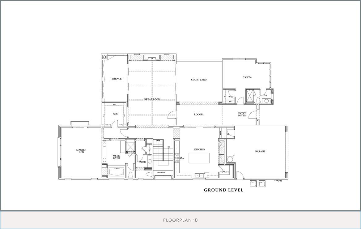 OakCreek_Website_TheKnoll_Floorplans_Frame_1BGF