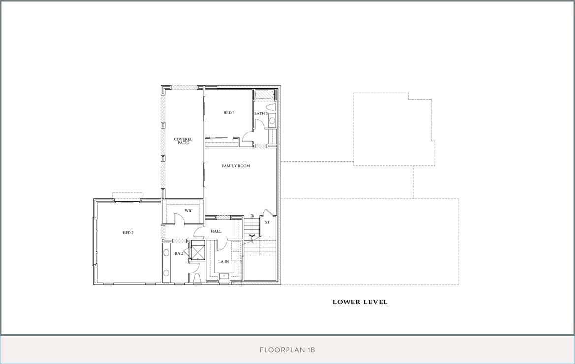 OakCreek_Website_TheKnoll_Floorplans_Frame_1BLL