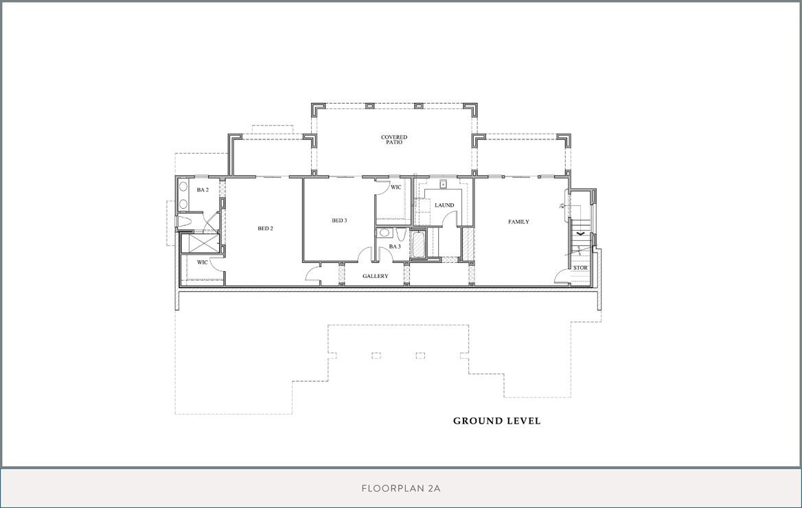 OakCreek_Website_TheKnoll_Floorplans_Frame_2AGF