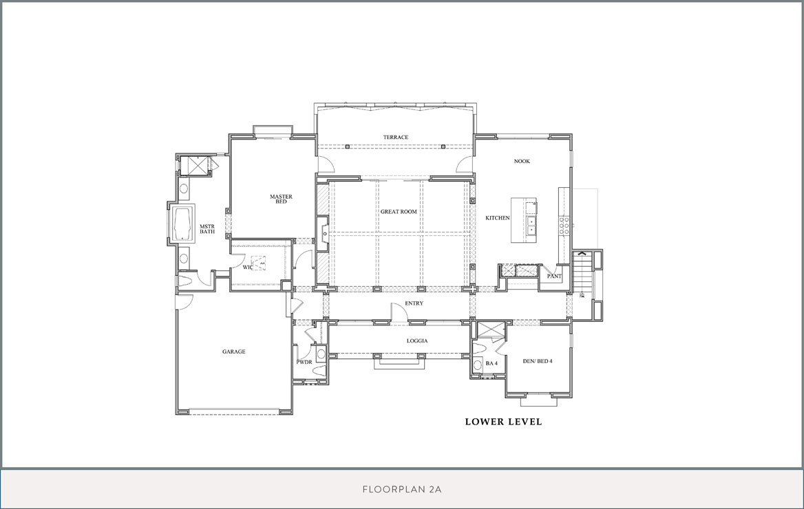 OakCreek_Website_TheKnoll_Floorplans_Frame_2ALL