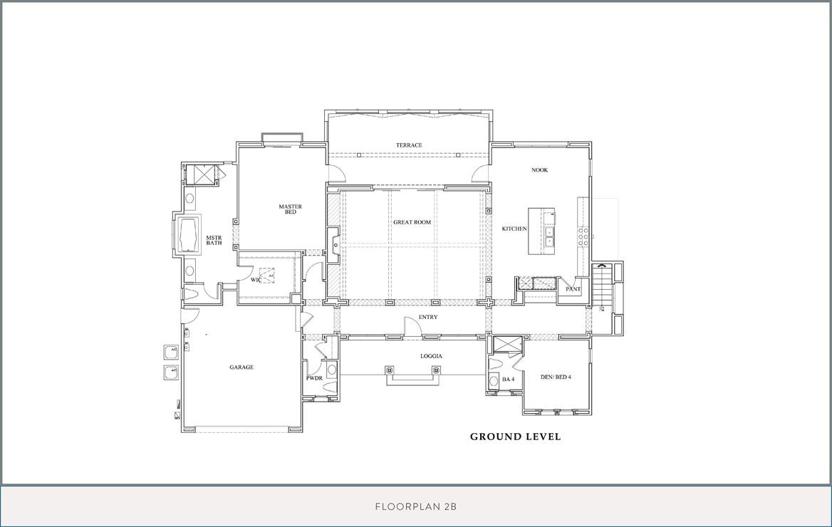 OakCreek_Website_TheKnoll_Floorplans_Frame_2BGF