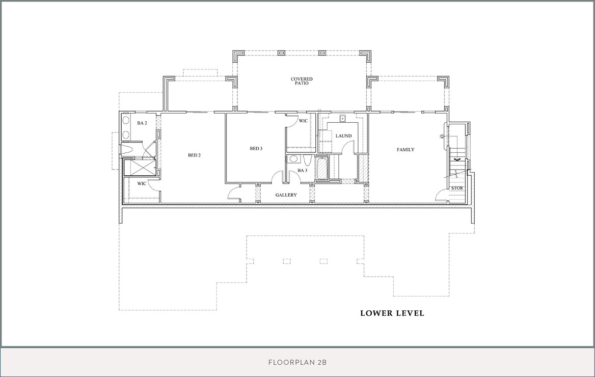 TheKnoll_Floorplan_Frame_2B_LowerLevel-resized
