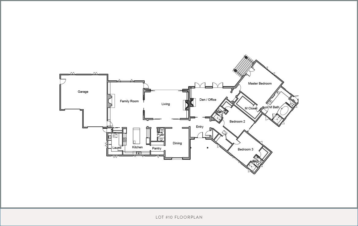 TheBoulders_Floorplans_Frame_Lots_10-resized