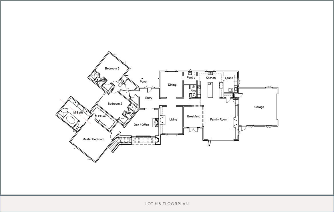 TheBoulders_Floorplans_Frame_Lots_15-resized