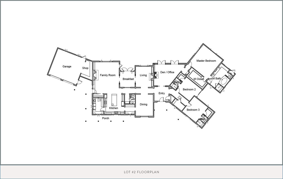 TheBoulders_Floorplans_Frame_Lots_2-resized